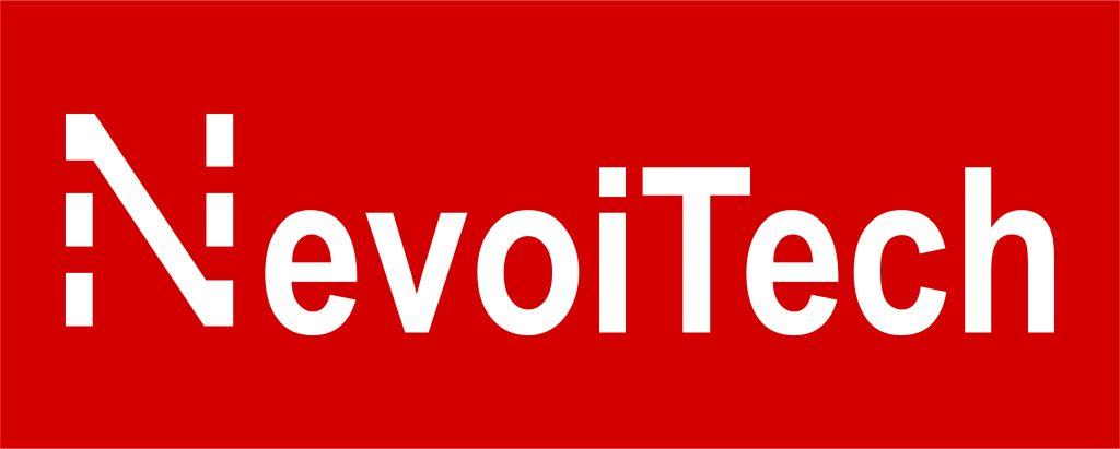 NevoiTech logo